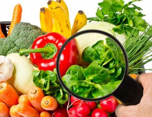 Ortoressia: quando la ricerca del sano diventa malato.