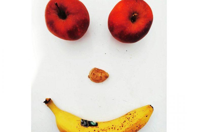 Consapevolezza alimentare: cos'è e come raggiungerla